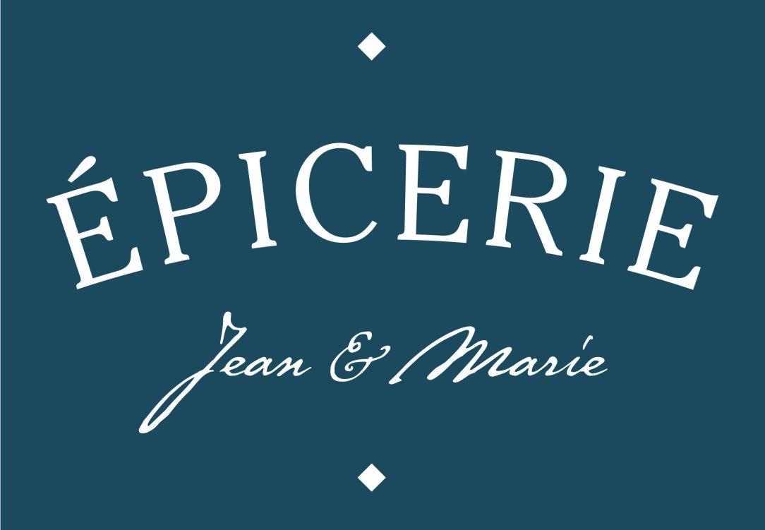 cropped epicerie logo web v3 tekengebied 1 kopie