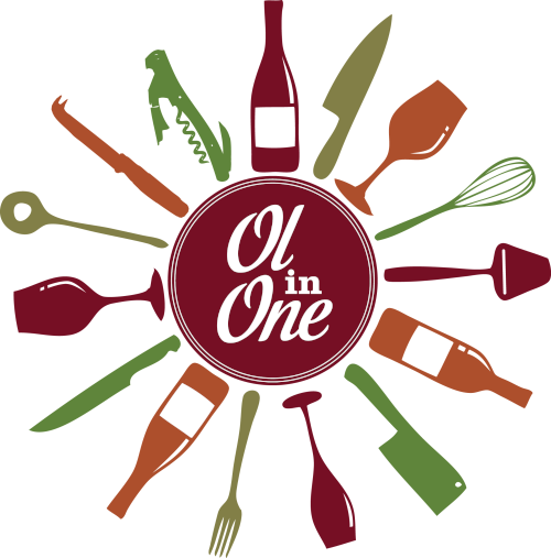 Ol in One